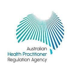 Australian Health Practitioner Regulation Agency