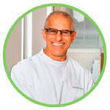 Victor Fenech Acupuncturist Logo