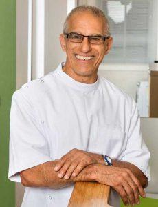 victor fenech acupuncturist