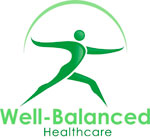 well balanced healthcare mosman nsw 2088