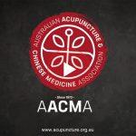 AACMA CSA still