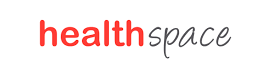 Healthspace Kings Cross logo