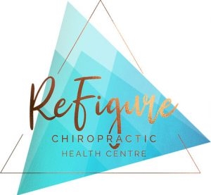 refigure health centre mosman